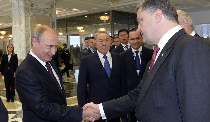 ウクライナが15分でわかる! - ...